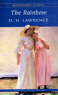 the views of love d h lawrence the effort of love