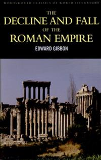 the roman empire an economic failure The empire as a whole was becoming ever more christian economic collapse and the arrival of the barbarian hordes had a lot more to do with the end of roman rule in 'the history of the decline and fall of the roman empire', edward gibbon blamed the adoption of christianity as the official religion and a decline in civic virtue as the.